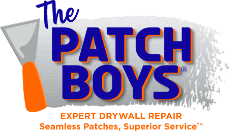 The Patch Boys
